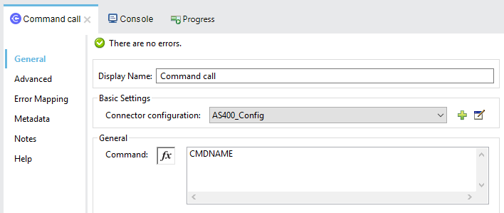 command_call_config
